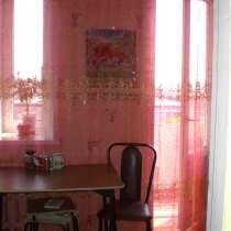 Продается уютная однокомнатная квартира, в Бузулуке