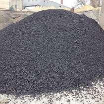 Уголь с доставкой, в г.Донецк