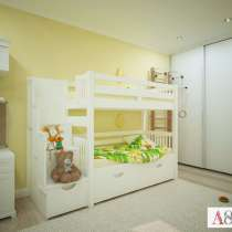 Срочно продам 1/2 доли в праве собственности на квартиру, в Нижнем Новгороде