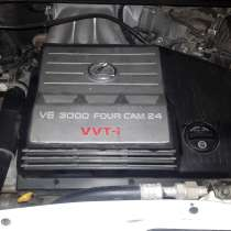 Мотор Лексус, в г.Тараз