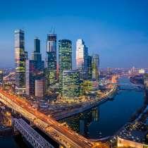 Возьму жильё в аренду с правом выкупа в ближайшем подмосков, в Москве