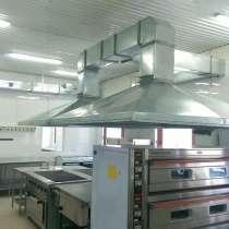 Изготовление и монтаж вентиляции (вентиляционных систем), в г.Семей