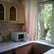 Продам 2-х квартиру, улица Потанина 31, район площади Ушанов, в г.Усть-Каменогорск