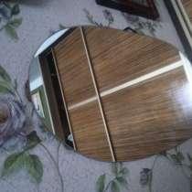 Продам зеркало бу, в Хабаровске