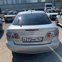 Продажа авто, в Ростове-на-Дону