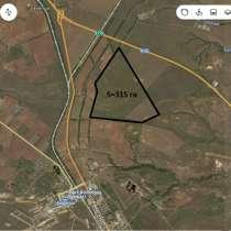 Продаю земельный участок ИЖС, в Волгограде