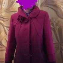 Пальто, в Богородске