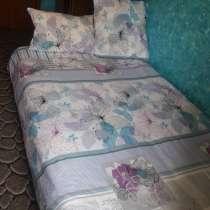 Пошив постельного белья различных комплектов, детские, в Калининграде