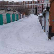 Продам капитальный гараж в центре, в Чебоксарах