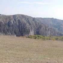 Экскурсии по Армении, в г.ЦАХКАДЗОР