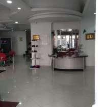 Салон Красоты и фитнесс зал в Аренду (раздельно или вместе), в г.Баку