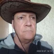 Аркадий Садовников, 59 лет, хочет познакомиться – Ищу подругу, в Озерске