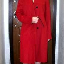 Пальто новое, в Иванове