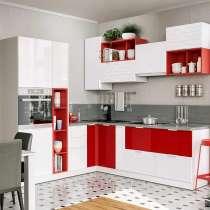 Продам кухонный гарнитур, в Чите