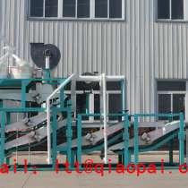 Дробилки,дробильное оборудование,крупорушка семечки TFKH-150, в г.Шэньян
