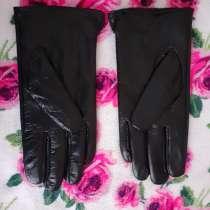 Мужские перчатки, в Новосибирске