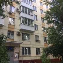 Обмен на дом в ближнем Подмосковье, в Москве