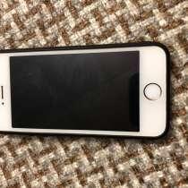 IPhone 5s 32 гб, в Городце