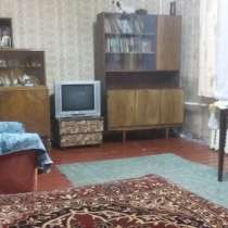 Сдам комнату, в Пушкино