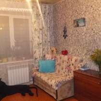 3-к квартира, 64 м², 2/9 эт, в Тутаево