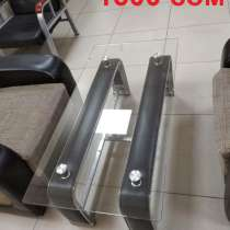 Распродажа офисной мебели!, в г.Бишкек