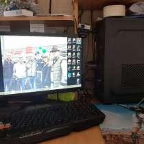 Компьютер, в Бирске