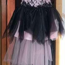 Корсет платье для выпуск 42-46, в Магадане
