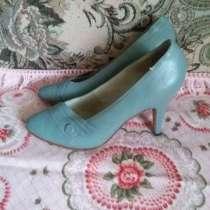 Туфли на высоком каблуке, в Челябинске