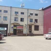 Офисные помещения в аренду, в Иркутске