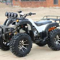 Latest Arrival Cheap Heavy Duty Automatic ATV Durable Waterp, в г.Срем