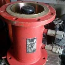 Турбинный преобразователь ПРГ-800, ПРГ-100, в г.Сумы