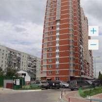 Квартира Бизнес класса!!!!!, в Краснодаре