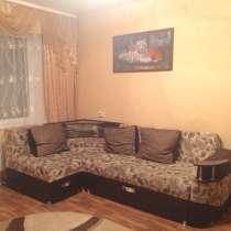 Сдаю 1-к квартиру на ул. проспект Ленина 27, в Нытве
