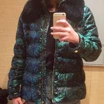 Куртка женская зимняя, в Екатеринбурге
