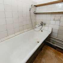 ПРОДАМ 3Х квартиру в центре степного на ул. ТЕАТРАЛЬНОЙ, в Оренбурге