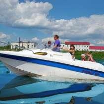 Купить катер (лодку) Одиссей-530, в Иванове