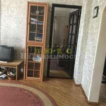 Продам трехкомнатную квартиру ул. Овидиопольская дорога, в г.Одесса