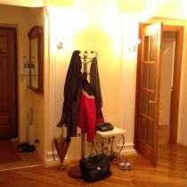 Продам 2 комнатную квартиру в Могилеве, в г.Могилёв