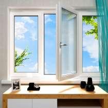 Окна, балконные блоки, перегородки застекление лоджий, в Ростове-на-Дону