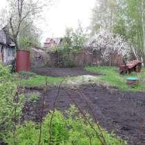 В 5 км рт Екатеринбурга участок для строительства дачи, в Екатеринбурге