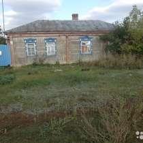 Продам дом в с рождественское поворинский район, в Борисоглебске