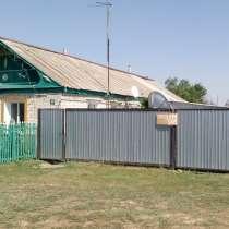 Загородный дом, в г.Уральск