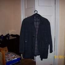 Мужская куртка, в Брянске
