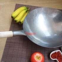 Профессоинальная Сковорода вок для вашего здорового питания, в Благовещенске