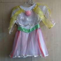 Эффектное платье, в Калининграде