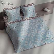 Пошив и продажа постельного белья, в Можайске
