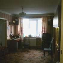Аренда комнаты 18 кв. м. рядом на Стаханова-Левченко, в Перми