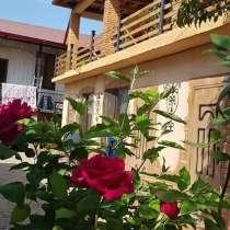 Батумский чудесный дом для отдыха, в г.Тбилиси