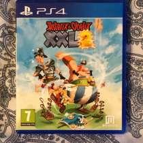 Продам диск для PS4, в Москве