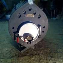 Конвекционная печь Булерьян 20 квт, в Томске